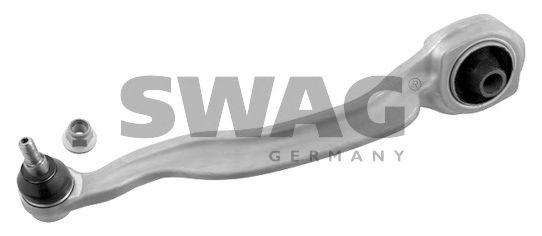поперечный рычаг подвески SWAG 10930194