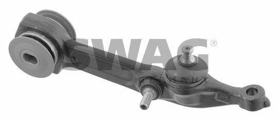 поперечный рычаг подвески SWAG 10930255