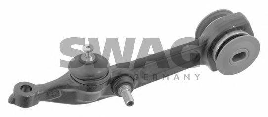 поперечный рычаг подвески SWAG 10930256