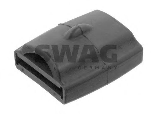 Буфер SWAG 10934682