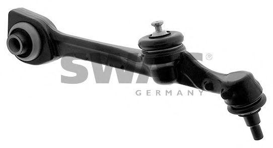 Поперечный рычаг подвески SWAG 10938058