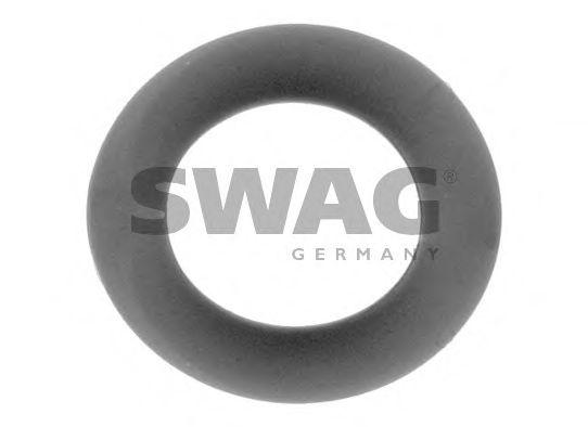 Топливные трубопроводы Прокладка топливопровода SWAG арт. 10938770