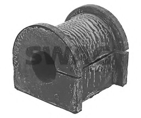 Втулка стабилизатора  арт. 13941496