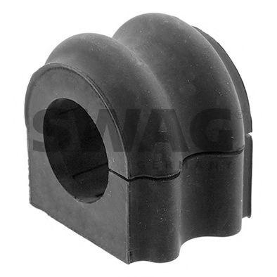 Втулка стабілізатора гумова  арт. 13941517