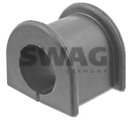guma stab. JEEP CHEROKEE 1990-96 2.1D SUV             ---  арт. 14941001