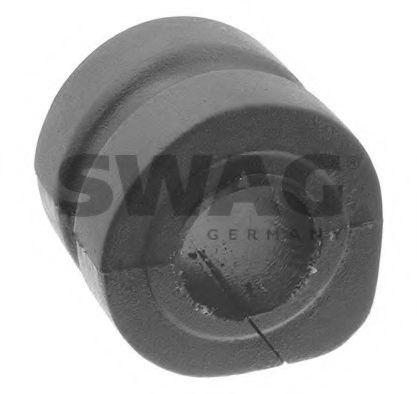 Втулка стабілізатора гумова  арт. 14941010