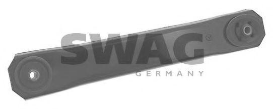 поперечный рычаг подвески SWAG 14941059