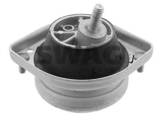 Опора двигателя  арт. 20130020