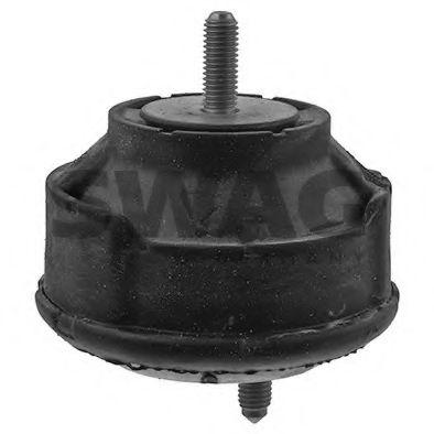 Опора двигуна гумометалева  арт. 20130041