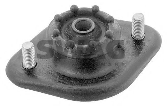 Верхняя опора амортизатора SWAG 20540009