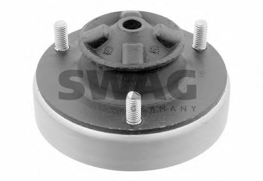 Верхняя опора амортизатора SWAG 20540010