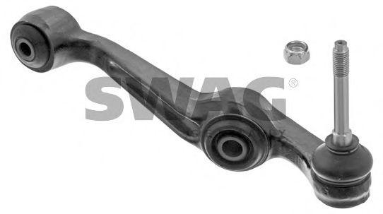 поперечный рычаг подвески SWAG 20730005