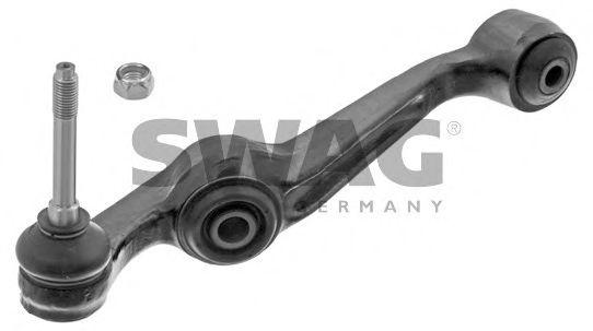 поперечный рычаг подвески SWAG 20730006