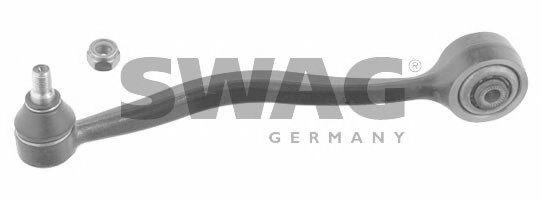поперечный рычаг подвески SWAG 20730009