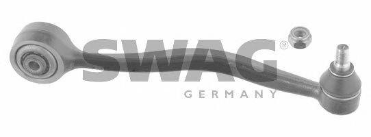 поперечный рычаг подвески SWAG 20730015
