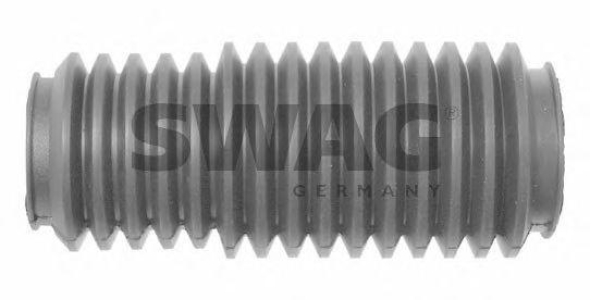 Пильник рульового механізму гумовий JPGROUP арт. 20800002