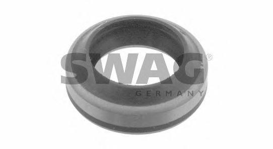 Уплотняющее кольцо, ступенчатая коробка передач  арт. 20901622