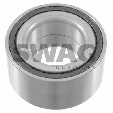 Підшипник кульковий (діам.>30 мм) зі змазкою в комплекті  арт. 20904526