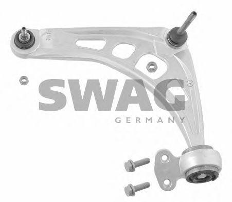 поперечный рычаг подвески SWAG 20918802