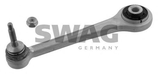 поперечный рычаг подвески SWAG 20921305