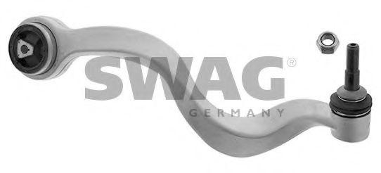поперечный рычаг подвески SWAG 20921740