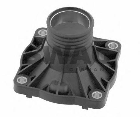 Корпус термостата SWAG 20923739