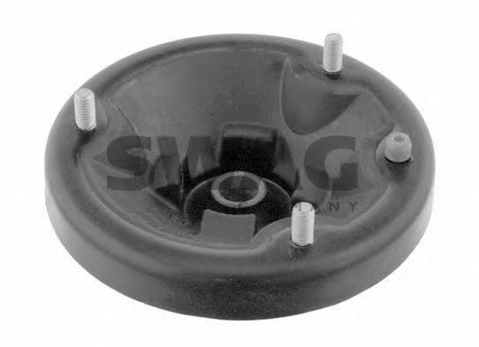 Верхняя опора амортизатора SWAG 20923943
