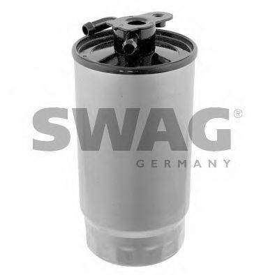 Фильтр топливный SWAG 20923950