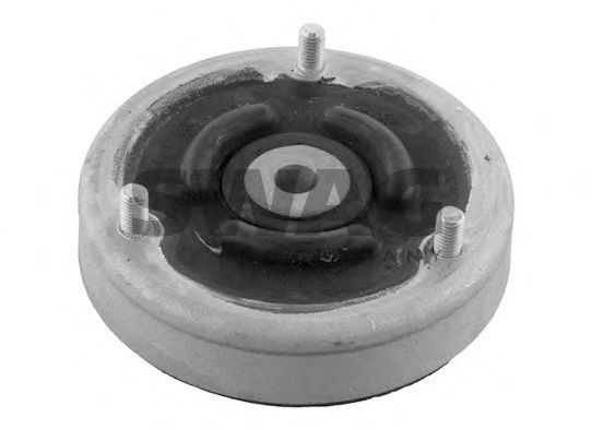 Верхняя опора амортизатора SWAG 20926032