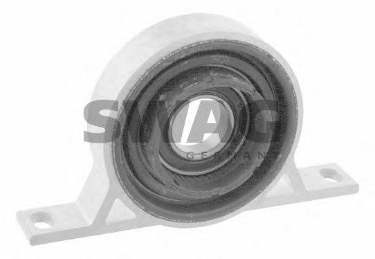 Опора карданного вала  арт. 20926265