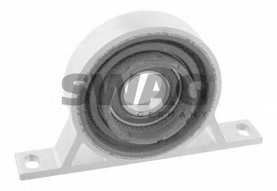 Опора карданного вала  арт. 20926322