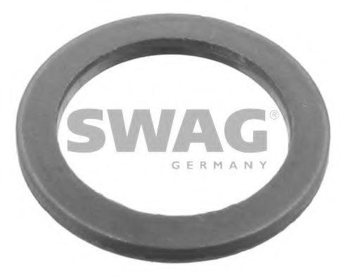Уплотнительное кольцо, резьбовая пр  арт. 20927532