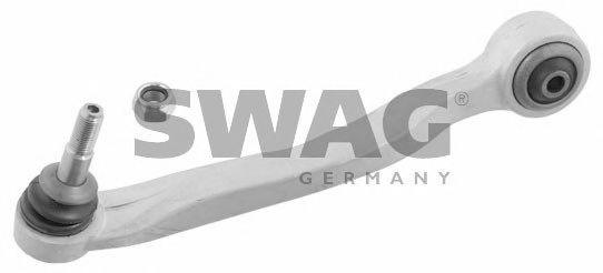 поперечный рычаг подвески SWAG 20929242