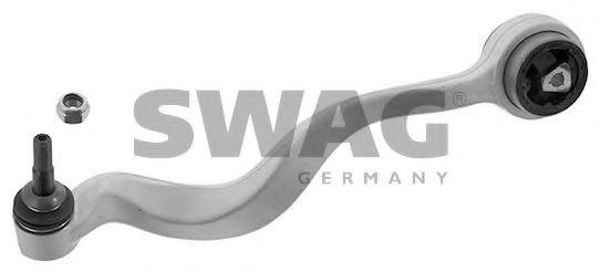 поперечный рычаг подвески SWAG 20929253