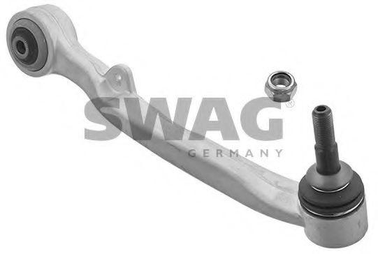 поперечный рычаг подвески SWAG 20929544