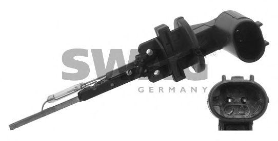 Датчик уровня охлаждающей жидкости BMW 5 E39  арт. 20933458