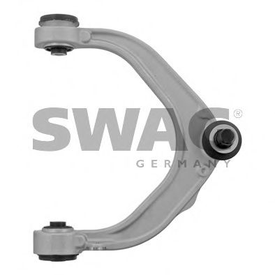 поперечный рычаг подвески SWAG 20936335