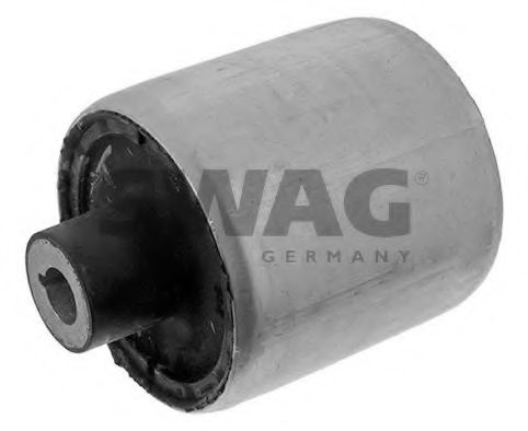 TULEJA WAH SWAG 20940496 BMW 1 F20 F21 3 F30 F31 1.6,2.0,3.0 10-  арт. 20940496