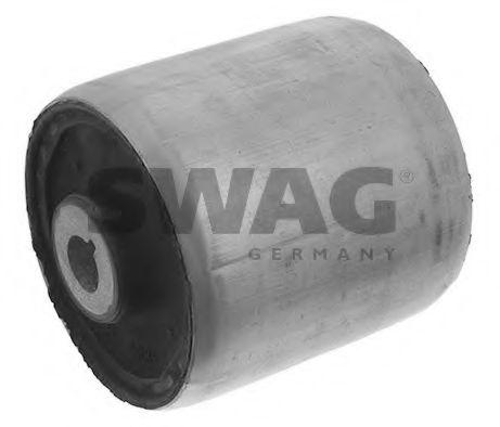 TULEJA WAH SWAG 20940497 BMW 1 F20 F21 11- 3 F30 F31 F35 F80 11- 4 F32 F36 F82 12-  арт. 20940497