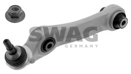 поперечный рычаг подвески SWAG 20943761