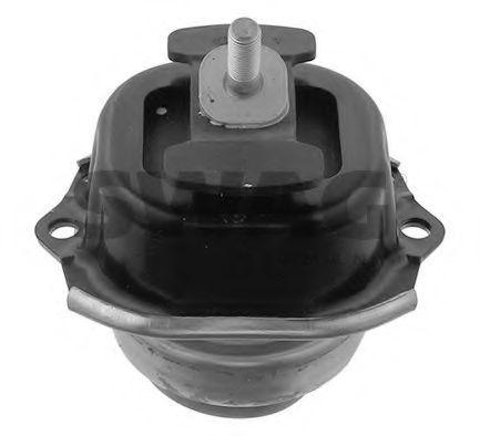Опора двигуна гумометалева  арт. 20944255