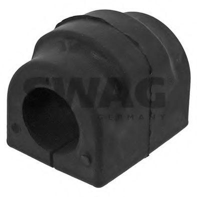 TULEJA STABIL SWAG 20944277 TYг BMW 3 E46 98-05  арт. 20944277