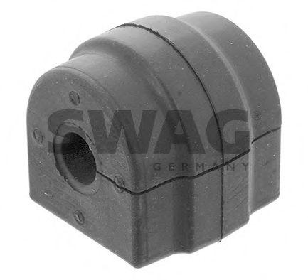 Втулка стабілізатора гумова  арт. 20944284