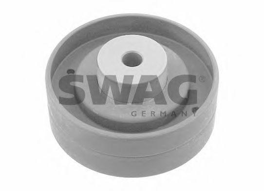 Фото - Направляющий ролик (снизу) SWAG - 30030006