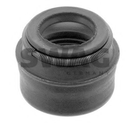 Сальник клапана ELRING арт. 30340001