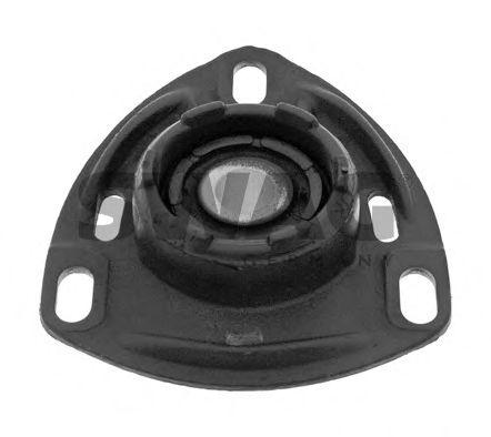 Верхняя опора амортизатора SWAG 30540009