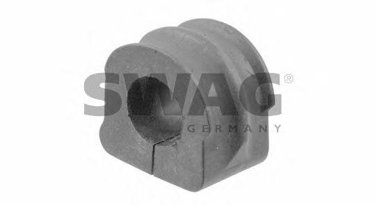 Втулка стабилизатора подвески SIDEM арт. 30610009