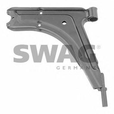 поперечный рычаг подвески SWAG 30730015
