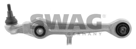 поперечный рычаг подвески SWAG 30919932