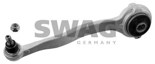 поперечный рычаг подвески SWAG 30921439